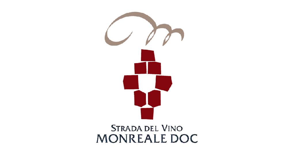 Strada del Vino DOC di Monreale