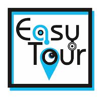 Easy Tour App - Logo