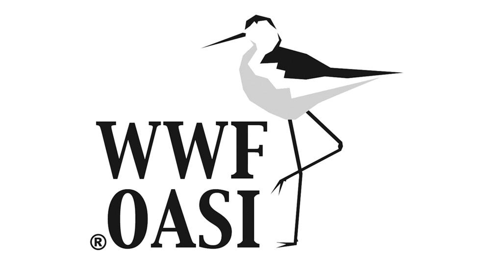 Oasi WWF Piana degli Albanesi
