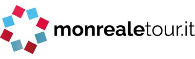 Monreale Tour
