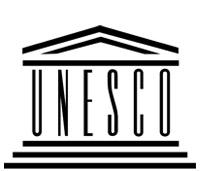 App UNESCO Percorso Arabo Normanno - Logo