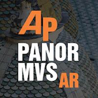 ApPanormus Percorso Arabo Normanno - Logo