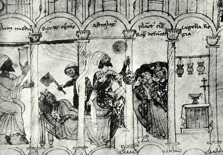 Morte Guglielmo II