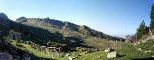 Portella-Garrone